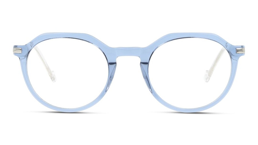 Unofficial UNOF0069 Women's Glasses Blue