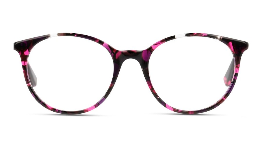 Unofficial UNOF0030 Women's Glasses Pink