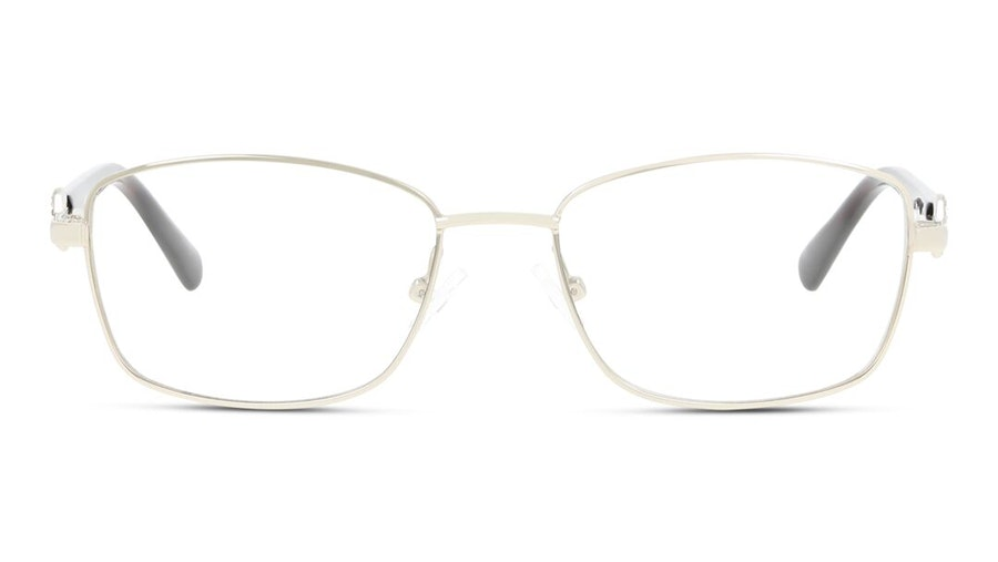 Unofficial UNOF0085 Women's Glasses Gold