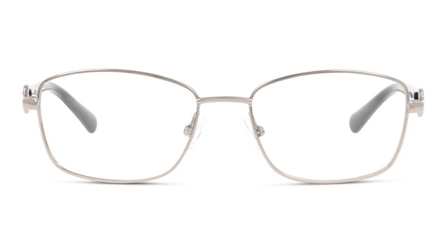 Unofficial UNOF0085 Women's Glasses Grey
