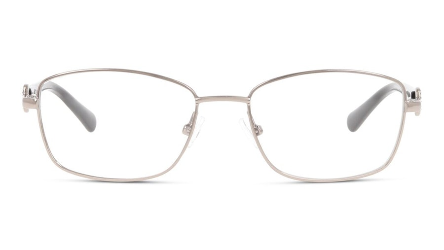Unofficial UNOF0085 Women's Glasses Grey
