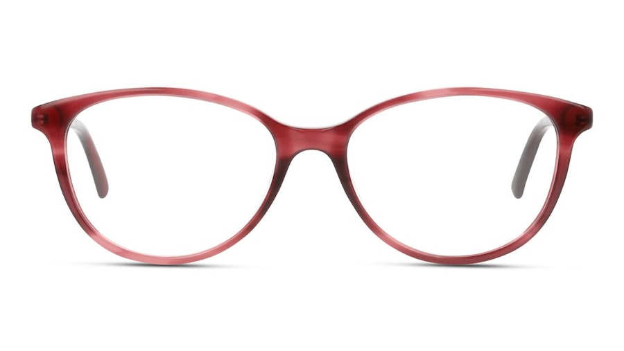 Unofficial UNOF0095 (VD00) Glasses Violet