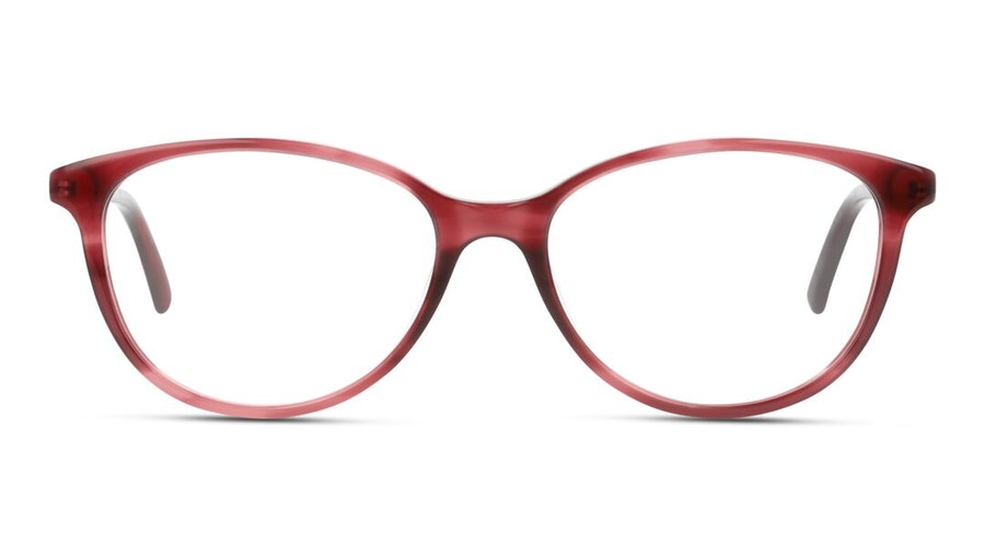 Unofficial UNOF0095 Women's Glasses Violet