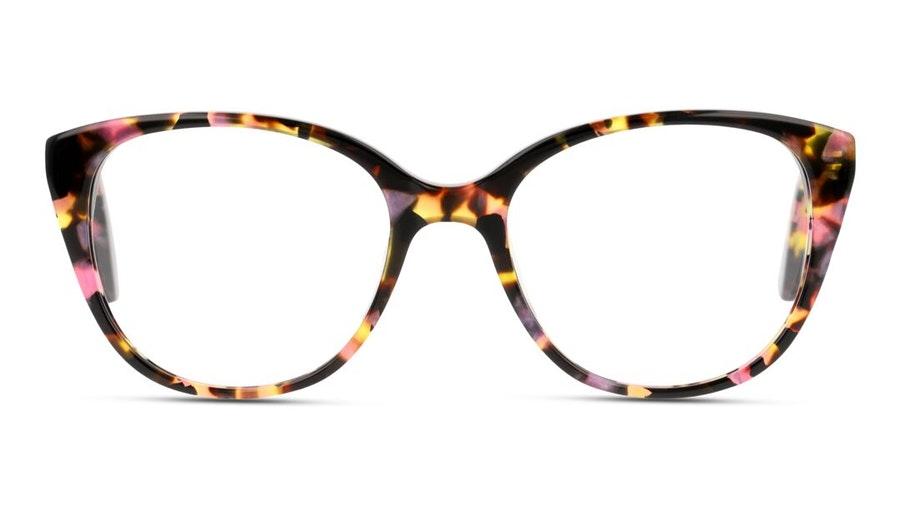 Unofficial UNOF0100 Women's Glasses Tortoise Shell