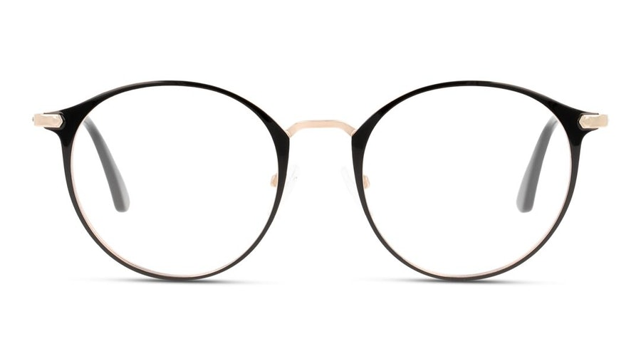 Unofficial UNOF0103 (BD00) Glasses Black