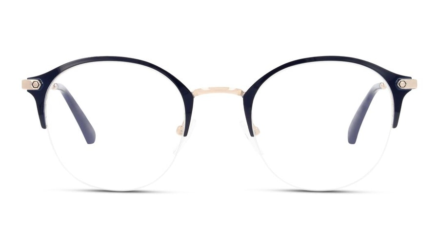 Unofficial UNOF0104 Women's Glasses Blue