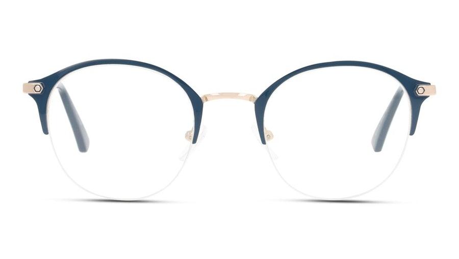 Unofficial UNOF0104 Women's Glasses Green