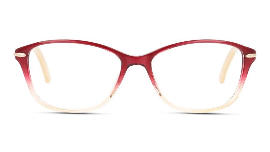 Unofficial UNOF0118 Women's Glasses Violet