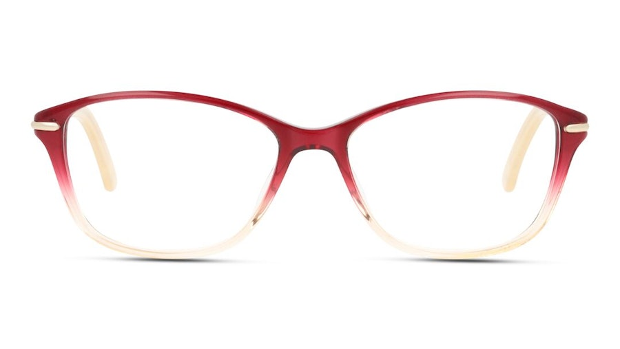 Unofficial UNOF0118 Women's Glasses Violet