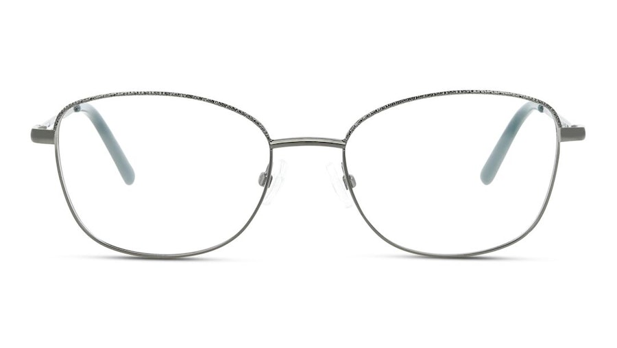Unofficial UNOF0122 (EE00) Glasses Green