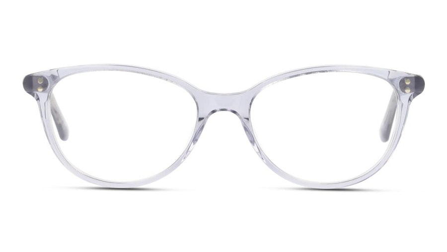 Unofficial UNOF0123 Women's Glasses Grey
