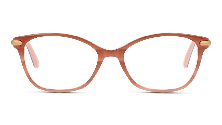 Unofficial UNOF0126 Women's Glasses Pink