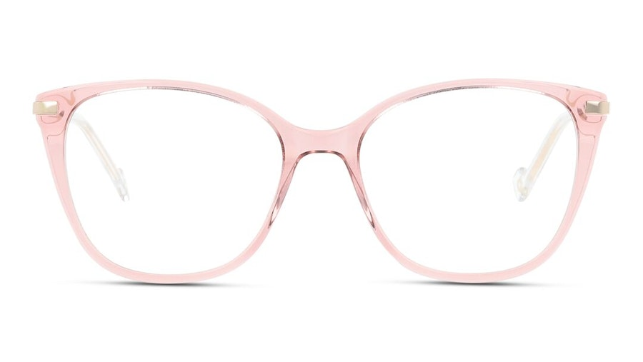 Unofficial UNOF0072 (PD00) Glasses Pink