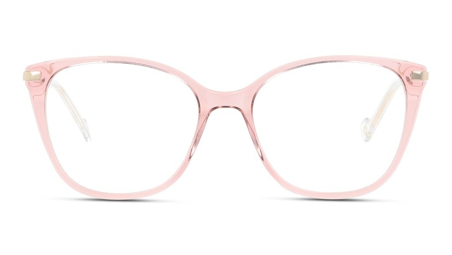 Unofficial UNOF0072 Women's Glasses Pink