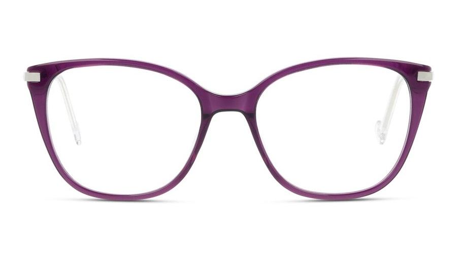Unofficial UNOF0072 Women's Glasses Violet