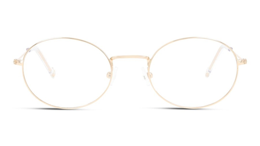 Unofficial UNOF0067 (DD00) Glasses Gold