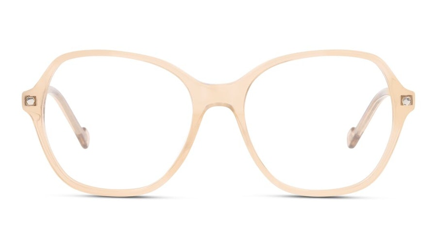Unofficial UNOF0131 (NN00) Glasses Brown