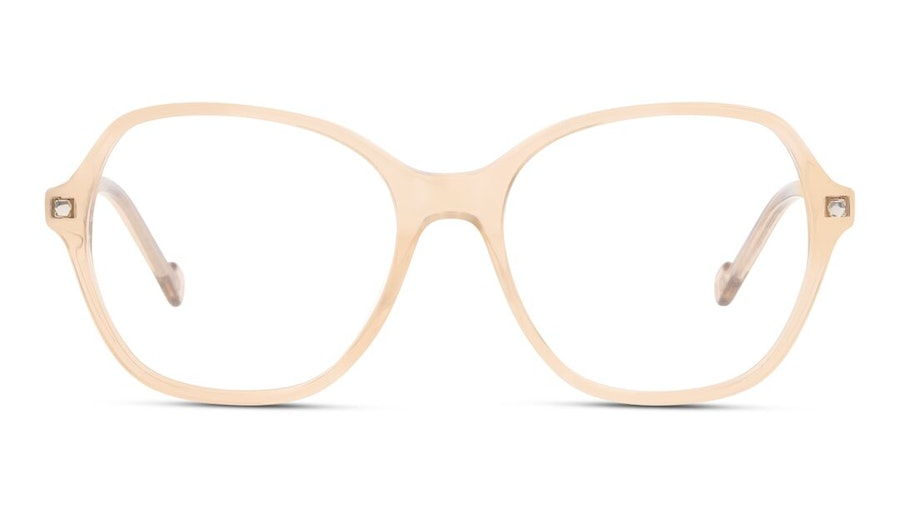 Unofficial UNOF0131 Women's Glasses Brown
