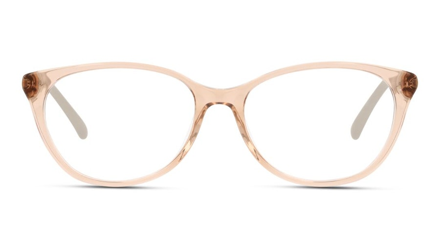 Unofficial UNOF0140 (FF00) Glasses Brown