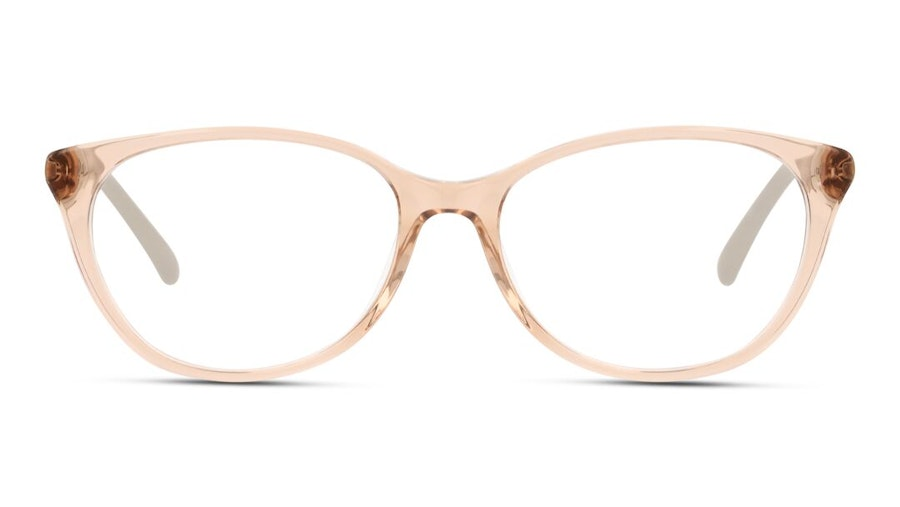 Unofficial UNOF0140 Women's Glasses Brown