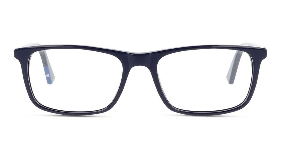 Unofficial UNOM0003 Men's Glasses Navy