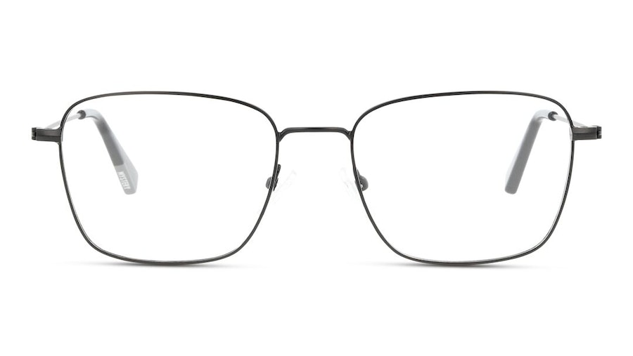 Unofficial UNOM0006 Men's Glasses Black