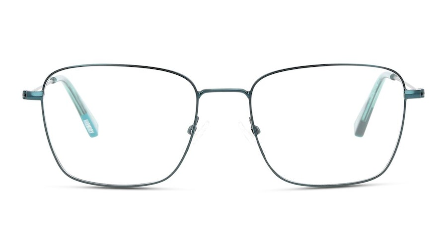 Unofficial UNOM0006 Men's Glasses Green