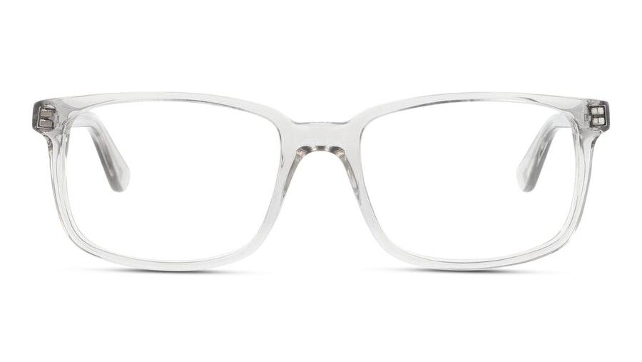 Unofficial UNOM0007 Men's Glasses Transparent