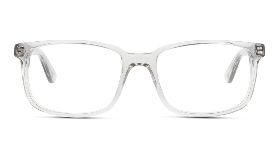 Unofficial UNOM0007 Men's Glasses Transparent