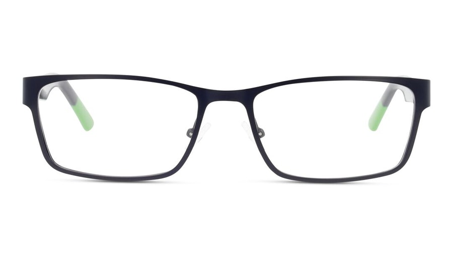 Unofficial UNOM0017 Men's Glasses Navy