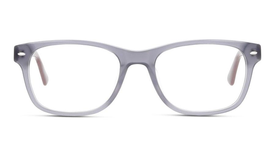 Unofficial UNOM0021 (GU00) Glasses Grey