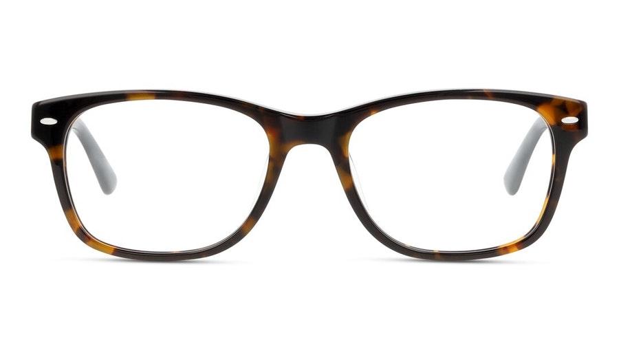 Unofficial UNOM0021 (HE00) Glasses Havana