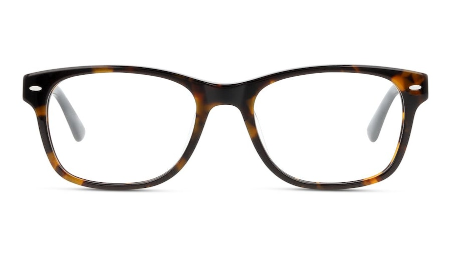 Unofficial UNOM0021 Men's Glasses Havana