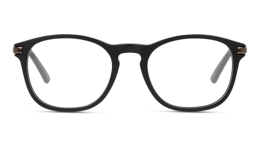 Unofficial UNOM0051 Men's Glasses Black