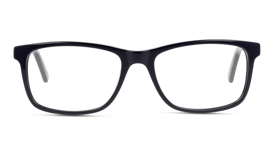 Unofficial UNOM0052 Men's Glasses Navy