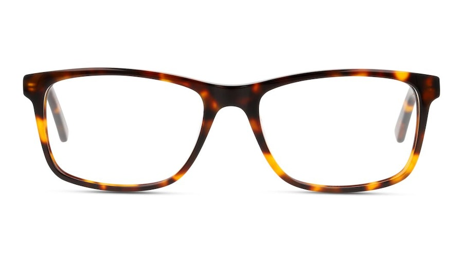 Unofficial UNOM0052 Men's Glasses Havana