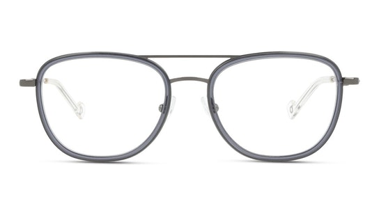 UNOM0069 (GG00) Glasses Transparent / Grey