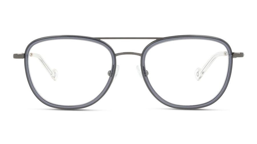 Unofficial UNOM0069 Glasses Grey