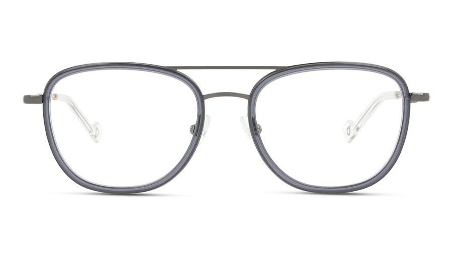 Unofficial UNOM0069 Men's Glasses Grey