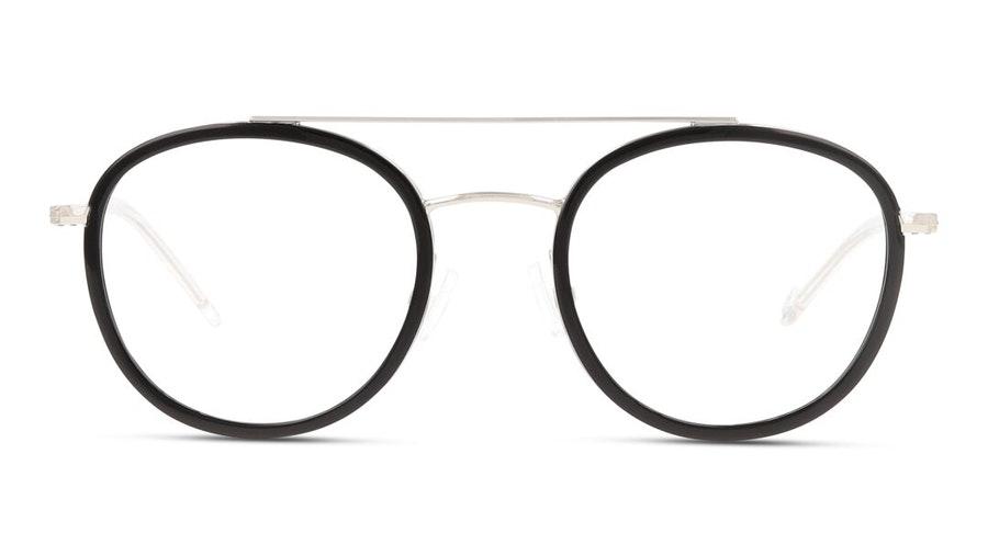 Unofficial UNOM0064 Men's Glasses Black