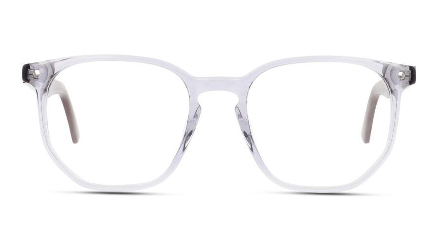 Unofficial UNOM0063 Men's Glasses Grey