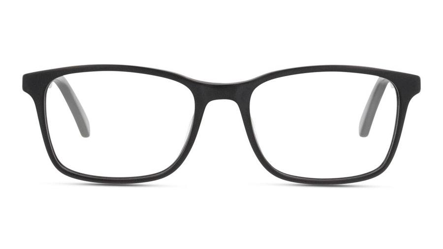 Unofficial UNOM0075 (BB00) Glasses Black