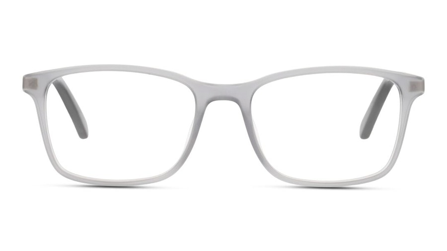 Unofficial UNOM0075 Men's Glasses Grey