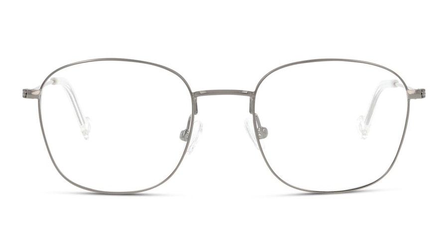 Unofficial UNOM0066 Men's Glasses Grey