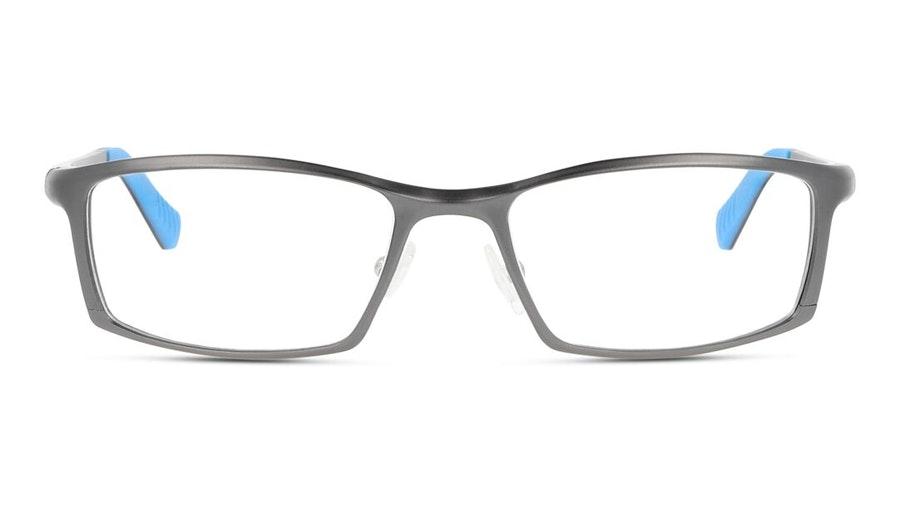 Unofficial UNOM0089 Men's Glasses Grey