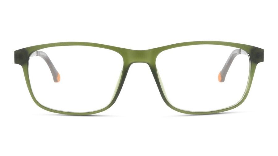 Unofficial UNOM0093 Men's Glasses Green