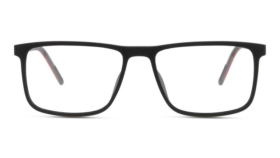 Unofficial UNOM0100 (BB00) Glasses Black