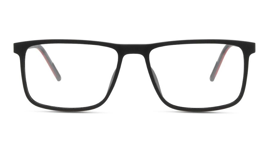 Unofficial UNOM0100 Men's Glasses Black