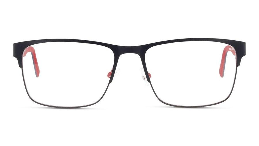 Unofficial UNOM0106 Men's Glasses Navy
