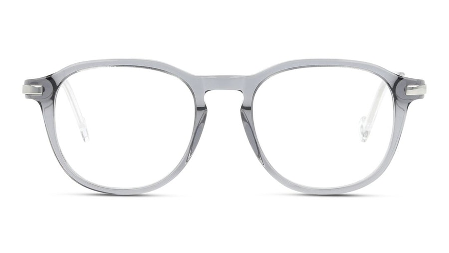 Unofficial UNOT0047 Children's Glasses Grey